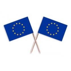 Steguleț Uniunea Europeană