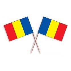 Scobitoare Steguteț Romania