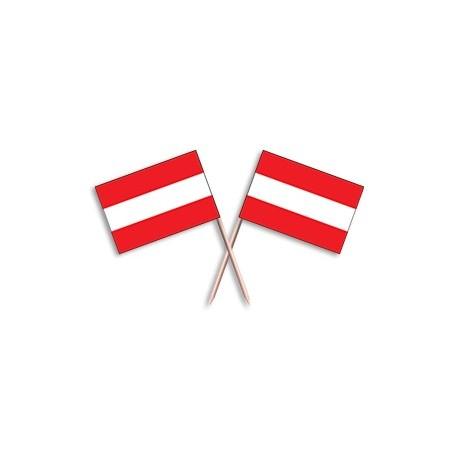 Scobitoare Steguleț Austria