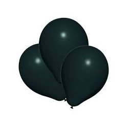 Baloane set 25